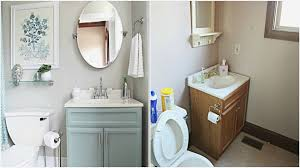 creative storage ideas for small bathrooms bathroom creative storage ideas for small bathrooms beautiful