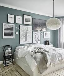 green bedroom ideas 26 awesome green bedroom ideas green bedroom design green