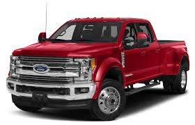 diesel ford f 450 in illinois for sale used cars on buysellsearch