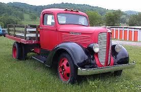 1938 dodge truck dodge farm truck from 1938 this farm truck sat beside flickr