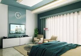 quelle couleur pour une chambre adulte peinture salon et chambre quelles couleurs pour quelle pièce