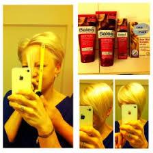 Frisuren Lange Haare Wachsen Lassen by Esmeraldaa Esmeraldaa Lässt Sich Die Haare Wachsen