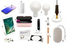 technology gifts 12 designer tech gifts to surprise mom with for mother s day