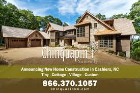 waterfront group communities breaks ground at chinquapin in