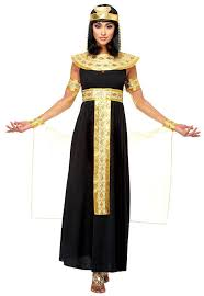sari halloween costume amazon com egyptian queen of the nile costume clothing
