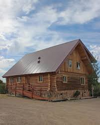 log home for sale lewis co near dolores co and telluride co u2013 land