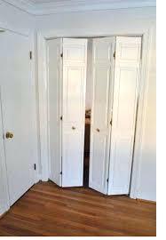 closets bifold closet doors lowes louvered bifold closet doors