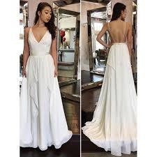 wedding dress ivory a line princess wedding dresses ivory sleeveless with