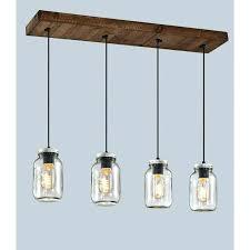 eclairage led cuisine ikea spot cuisine ikea free photo sign spot with led ampoule spot