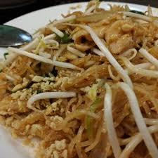 Seeking Pad Thai Thai D Togo Order Food 271 Photos 69 Reviews Thai