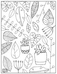 teacher coloring pages for when you u0027re stressed out with grading