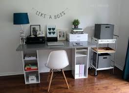desk desk pictures office ikea hack ergonomic office ikea hack