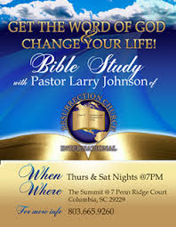 free church brochure templates for microsoft word how to make a church flyer fieldstation co
