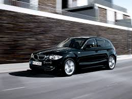 black bmw 1 series bmw 1 series black gallery moibibiki 8