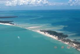 Map Of Sanibel Island Florida by Pre And Post Storm Aerial Photography Location 29 North