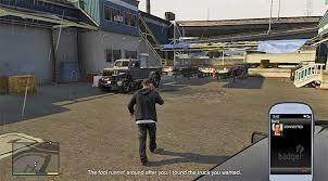 gta v bureau missions grass roots the grand theft auto v guide