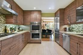 100 joseph eichler floor plans modern style house plan 2