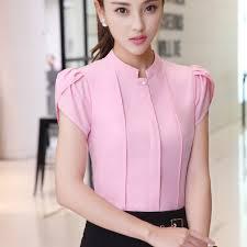 womens blouses for work work blouses for empat blouse