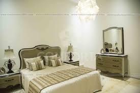 ameublement chambre vente chambres à coucher en tunisie conforta meubles