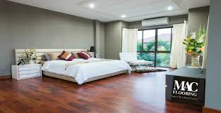 Affordable Laminate Flooring Mac Flooring Services Blog