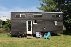 pictures on tiny house flat roof free home designs photos ideas