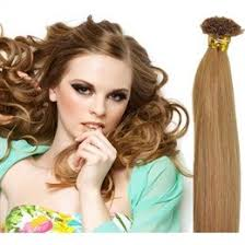 lush hair extensions golden lush hair extensions hair extensions in kitchener ontario