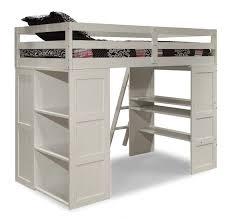 Desk Bunk Bed Combo Bedding Canwwod Loft With Desk Bunk Beds Best Designs Decoholic
