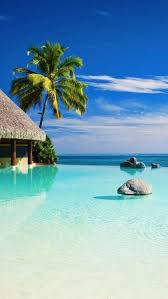 Vacation Locations Vacation Locations You Wish You Could Win A Trip To