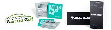 die cut cards custom die cut business cards and more
