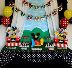 mickey mouse bathroom ideas entrancing black and white small room