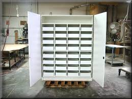 Edsal Economical Storage Cabinets by Custom Storage Cabinets Standard Storage Cabinets Rdm