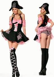 Pirate Woman Halloween Costumes 57 Pirate Hen Party Ideas Images Pirates Hens