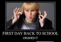 First Day Of School Funny Memes - luxury first day of school funny memes kayak wallpaper