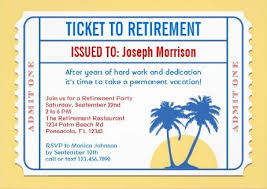 retirement party invitation wording retirement party invitations wording retirement party