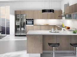 modern kitchen cabinets canada impressive modern kitchen cabinets modern rta kitchen