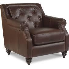 Leather Sofas Aberdeen Aberdeen Premier Stationary Chair