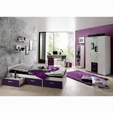 ebay furniture bedroom sets 3 gallery image and wallpaper