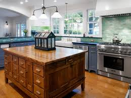 captivating kitchen island ideas diy and with how to build a