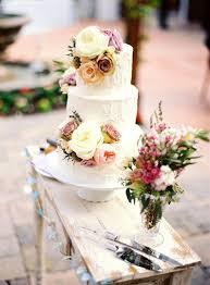 wedding cake icing wedding cake icing designs idea in 2017 wedding