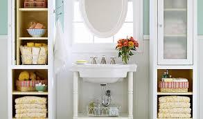 small bathroom storage ideas ikea small bathroom storage ideas ikea new great bathroom storage ideas