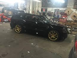 jeep gold jeep srt cherrokee u2013 high end car stereos u0026 alarms