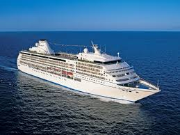 mary gostelow is bowled over by seven seas mariner latte luxury news