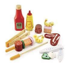 accessoire cuisine jouet cuisine jouets en bois pour cuisine jouets en bois pour jouets