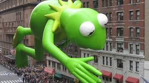 10 amazing balloons from the macy s thanksgiving day parade