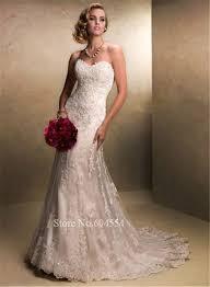 ivory lace wedding dress ivory lace wedding dress wedding dresses