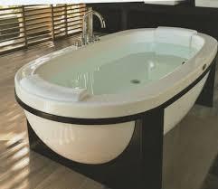 Bathtubs Uk 41 Best I Like Big Baths And I Cannot Lie Images On Pinterest