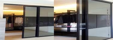 kitchen ideas solid wood kitchen cabinets sliding cabinet shelves