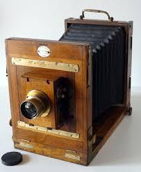chambre photographique chambre photographique f jonte 13x18 objectif e suter basel catawiki