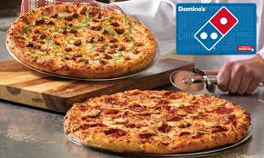 dominos black friday deals domino u0027s domino u0027s groupon