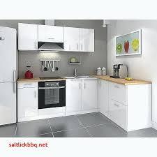 cuisine meubles blancs meuble blanc de cuisine cuisine meuble blanc cuisine blanche et inox